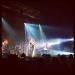 Sublime ce concert d'emilie Simon
