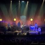 Photo du concert de Emilie Simon
