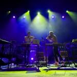 Photo du concert de Le Chapelier Fou