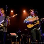 Photo du concert de Tenterhook