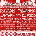 Image pour article Concert  «Sound System» à Aubagne !