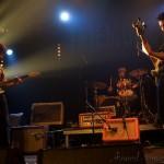 Photo du concert de Sofia Park