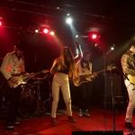 Photo du concert de Minuit