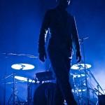 Photo du concert de Charlie Winston