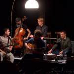Photo du concert de Sieste Acoustique