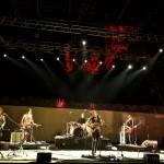 Photo du concert de Asaf Avidan