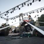 Photo du concert de Martin Mey