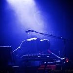 Photo du concert de Autopsie d'une Ombre