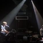 Photo du concert de Alb