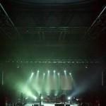 Photo du concert de Archive