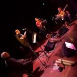 Image pour article Teresa : Quand le Flamenco se mélange à la poésie !