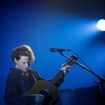 Photo du concert de Raphaël