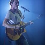 Photo du concert de Martin Stahl