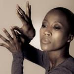 Image pour article 1*2 Places à gagner pour le concert de Rokia Traoré le 9 Mars à Arles