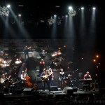 Photo du concert de Thomas Dutronc