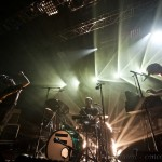 Photo du concert de Volin
