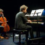 Photo du concert de Babx
