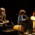 Photo du concert de Ottilie [B]