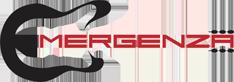 Logo du festival emergenza