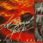 Image pour article Guns N' Roses – Le Beau Geste
