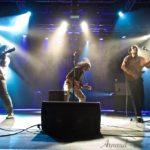 Photo du concert de Les Frères Jacquard