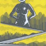 Image pour article Programme Paloma fin d'année 2016 – Nos conseils