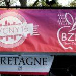 Image pour article Vieilles Charrues à New-York (VCNY)