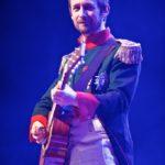 Photo du concert de Divine Comedy