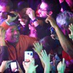 Photo du concert de Doc Gyneco