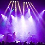 Photo du concert de Nusky & Vaati