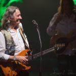 Photo du concert de Roger Hodgson