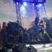 Photo concert de Holy Two