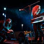 Photo du concert de Swan Ink