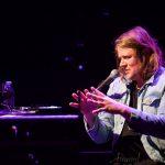 Photo du concert de Rover