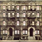 Photo du concert de Led Zeppelin – Physical Graffiti : La Puissance et la Gloire