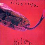 Image pour article Alice Cooper – Killer : La Race Des Saigneurs
