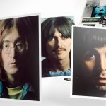 Image pour article The Beatles – 50 ans de White Album