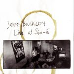 Image pour article Jeff Buckley, Café Days